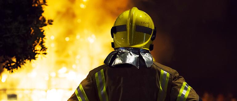 apt antincendio