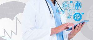 Il ruolo del medico competente in azienda!