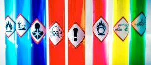 Come prevenire il rischio chimico?