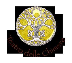 Teatro delle Chimere