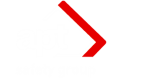 Apt Safety Group Logo