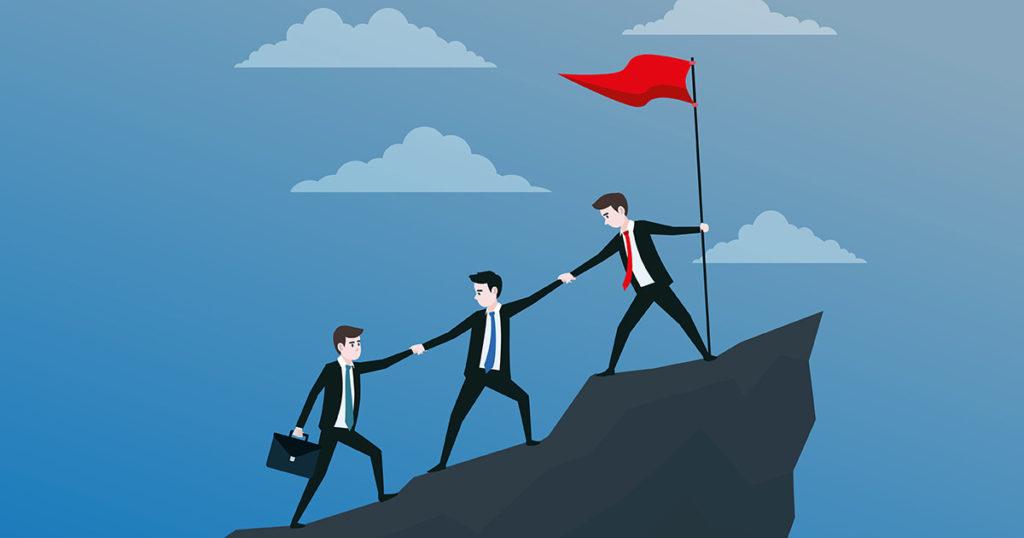 Safety Leadership: le competenze guida al servizio della prevenzione