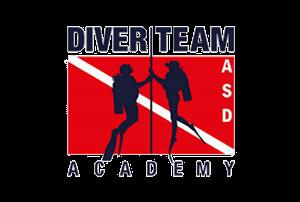 Diver Team Academy ASD