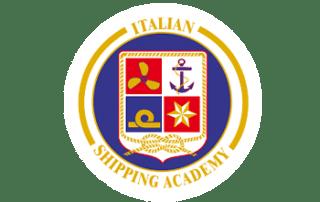 Italian Shipping Academy
