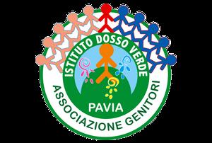 Associazione Genitori Istituto Dosso Verde