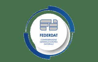Confederazione Generale Europea Datoriale