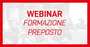evento-webinar-formazione-preposti-apt-safety-group
