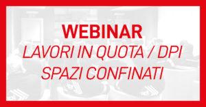 evento-webinar-lavori-in-quota-dpi-spazi-confinati-apt-safety-group