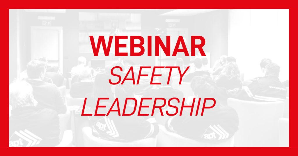 evento-webinar-safety-leadership-apt-safety-group