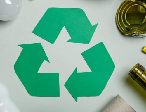 Decreto Cura Italia: proroga delle scadenze ambientali al 30 giugno 2020